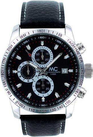 Часы мужские в sportlicher Chronometer...