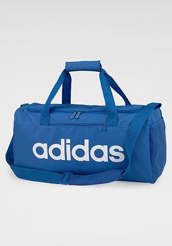 ADIDAS Спортивная сумка