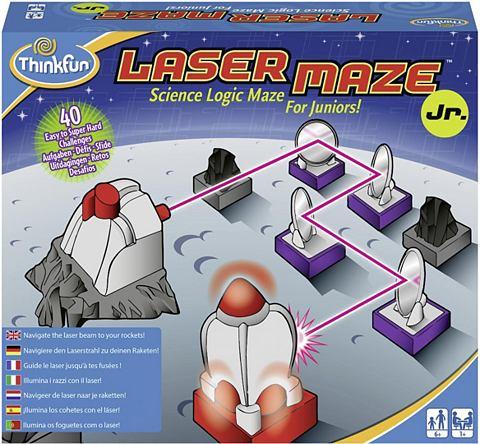 """® Spiel """"Laser Maze? Junior&q..."""