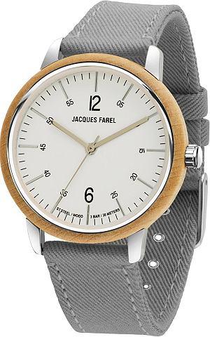Часы »ORW 1038«