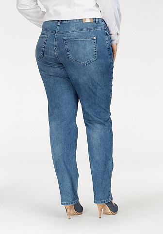MAC Деликатный джинсы »Stella«...