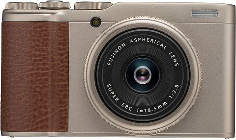 »XF10« Системная камера (F...