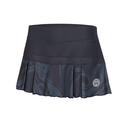 BIDI BADU Юбка с integrierter шорты