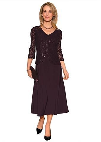 Atelier Goldner фасон платье вечернее