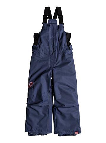 ROXY Снегоходные штаны »Lola«