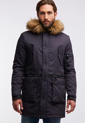 ROOSEVELT Пальто короткое