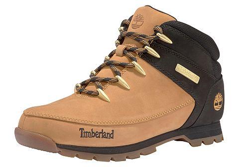 TIMBERLAND SPORTSCHUHE Timberland ботинки со шнуровкой &raquo...