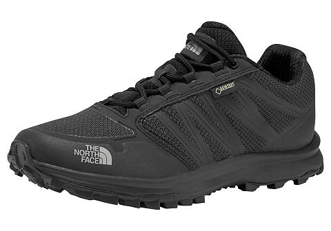 THE NORTH FACE Ботинки »W Litewave Fastpack Gor...