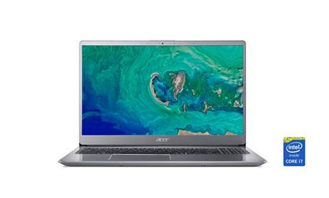 Notebook/Ultrabook »SF315-52G-89...