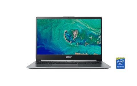 ACER Notebook/Ultrabook »SF114-32-P8G...