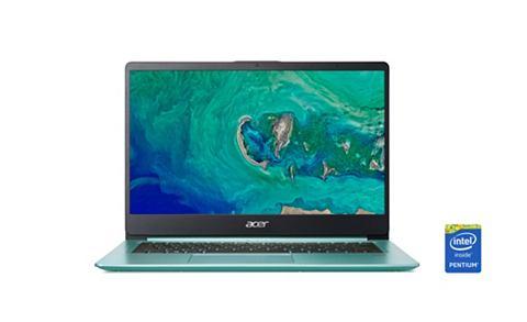 Notebook/Ultrabook »SF114-32-P07...