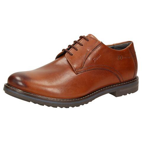 Ботинки со шнуровкой »Dionigo-XL...