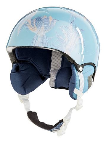 Snowboardhelm »Misty«