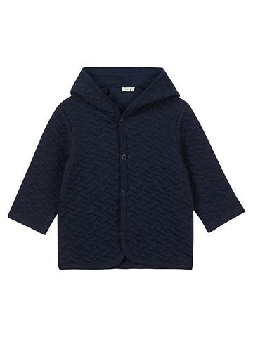 Куртка Baumwoll куртка