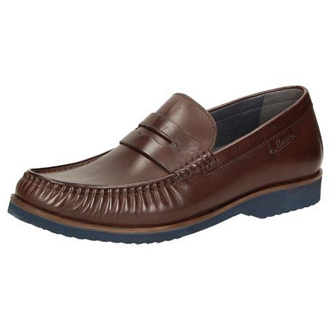 Туфли-слиперы »Edelwin«