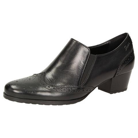 SIOUX Закрытые туфли »Fereila«