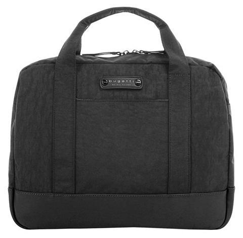 Messenger сумка »BUONO«