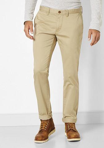 REDPOINT Модная Stretch брюки узкие »Jasp...
