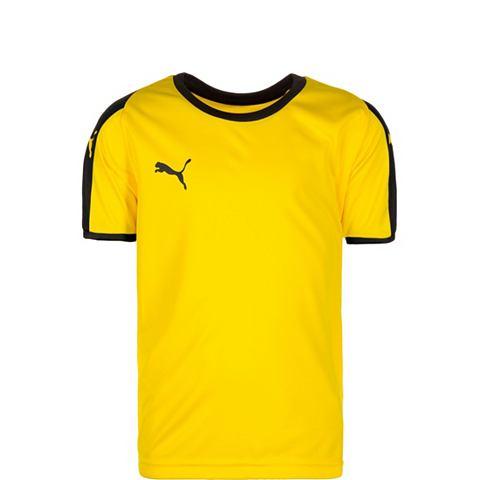 Футболка »Liga«