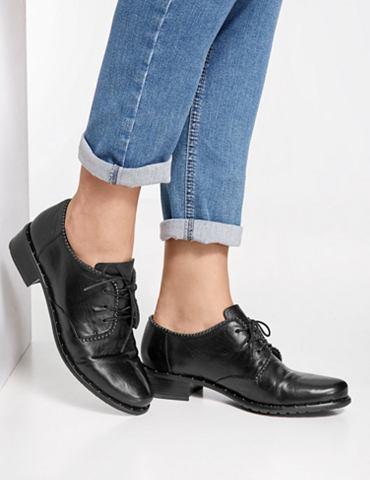 Ботинки »Schnürschuh Calla&...