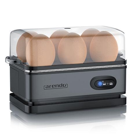 Kiaušinių viryklė