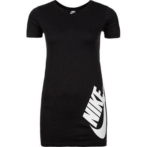 Платье »T-shirt«