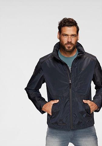 MAN'S WORLD Куртка защитная от непогоды