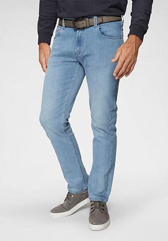 Pioneer Authentic джинсы узкие джинсы ...