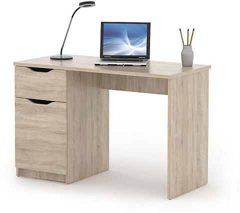 Письменный стол »Westphalen&laqu...