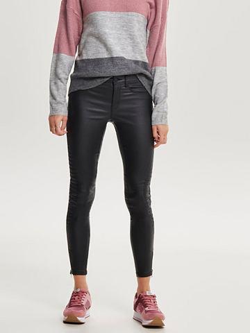 Royal Reg материал укороченный джинсы