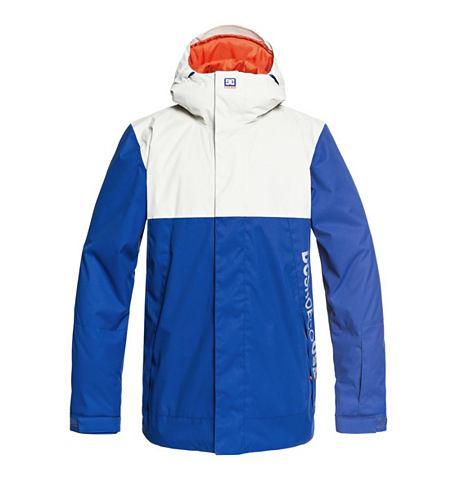 Snow куртка »Defy«