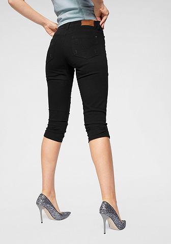 ARIZONA Капри джинсы