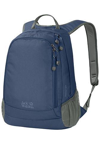 Рюкзак »PERFECT DAY«