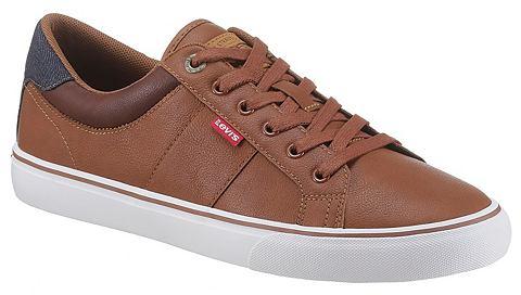 LEVI'S ® кроссовки »Abbott«