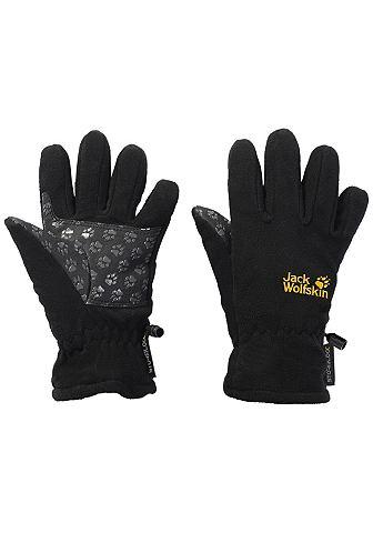 Флисовые перчатки »STORMLOCK пер...