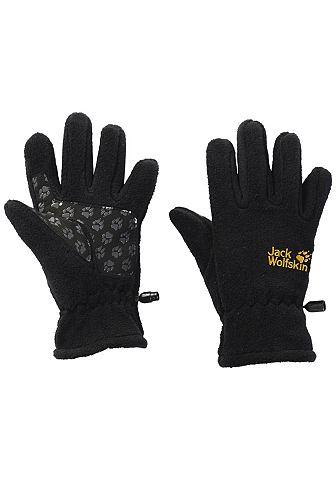 Флисовые перчатки »FLEECE перчат...