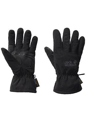 Флисовые перчатки »STORMLOCK BLI...