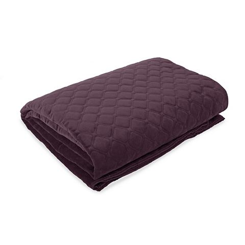 Kuschelig warme Одеяло »Tagesdec...