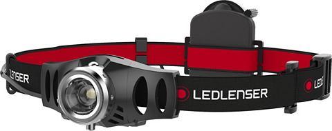 LED LENSER Прожектор на головy »Stirnlampe ...
