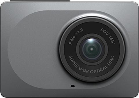 Dashcamera »Smart Dash Camera&la...