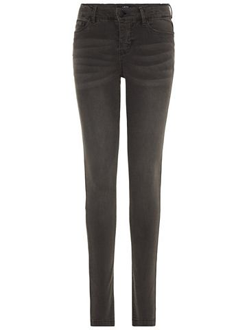Облегающий форма Super Stretch джинсы ...