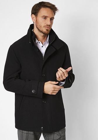 S4 жакет klassicher пальто »Joe&...