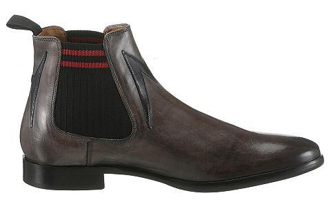 Melvin & Hamilton ботинки »C...