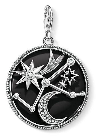 Кулон »Astro Coin Y0050-641-18&l...