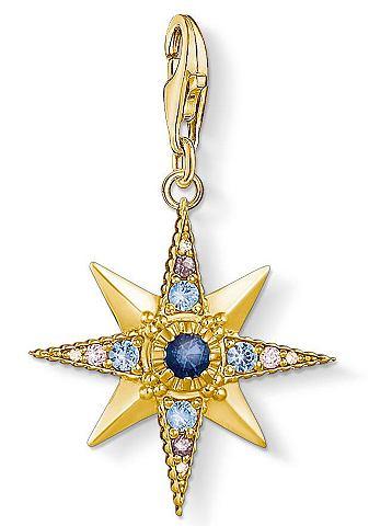Кулон »Royalty Звезда 1714-959-7...