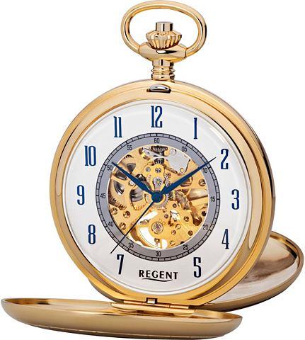 Часы »11330083« (Набор 2 ч...