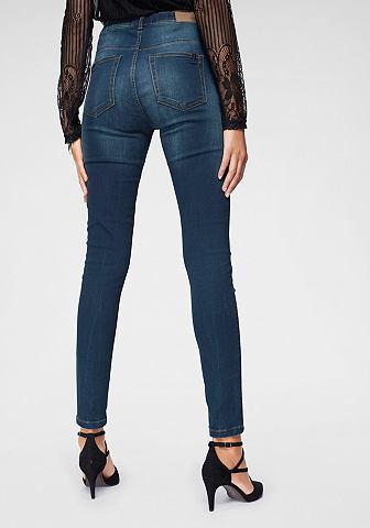 OBJECT Узкие джинсы »Skinny Sophie&laqu...