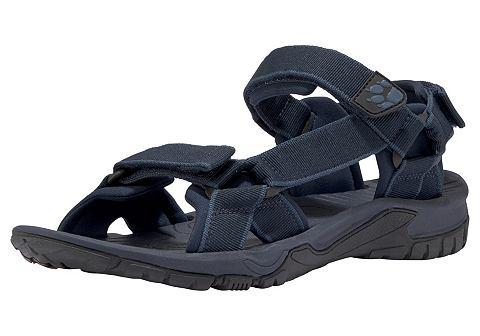 Босоножки »LAKEWOOD RIDE сандали...