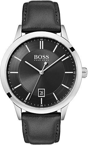 Часы »OFFICER 1513611«