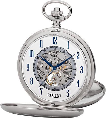 Часы »11340136« (Набор 2 ч...